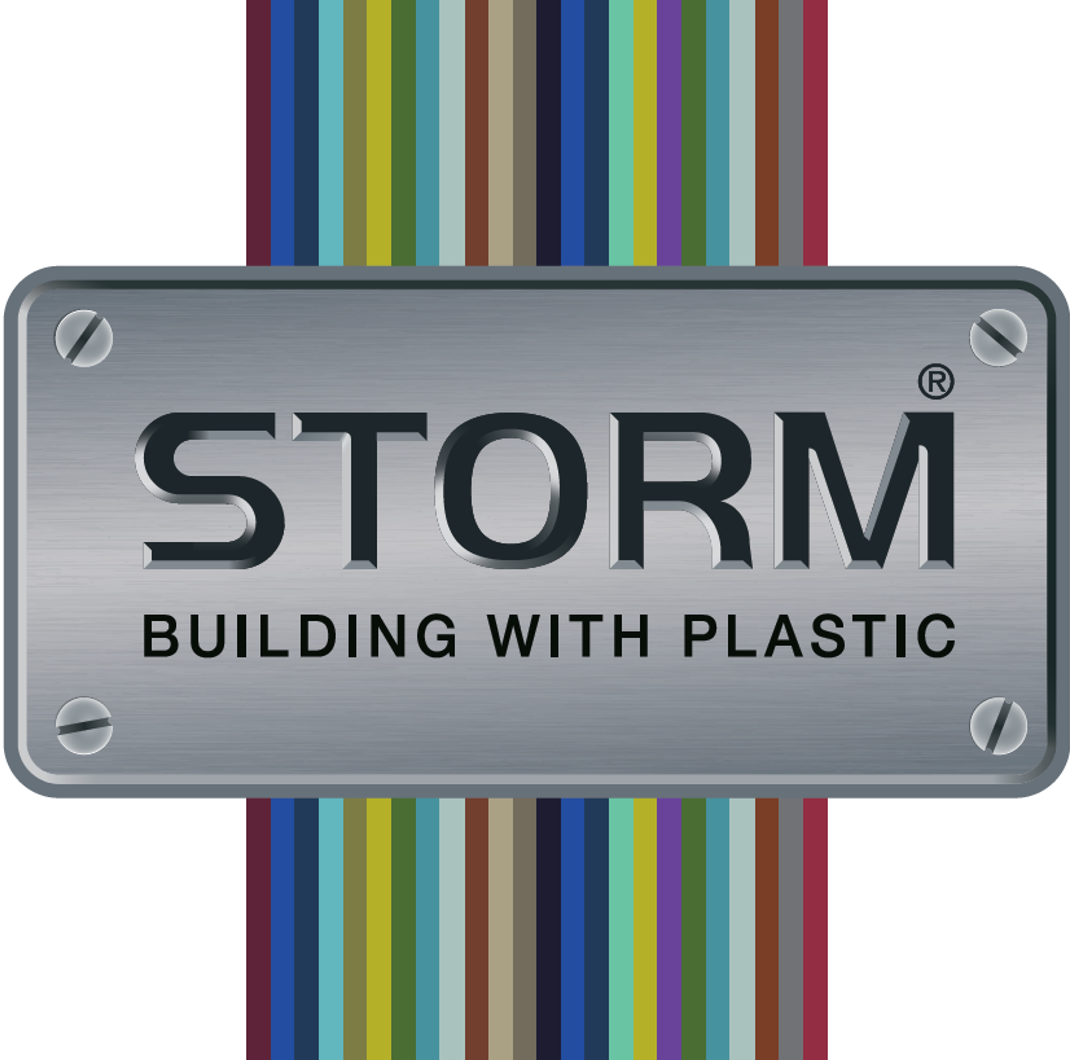 STORM PLAQUE WITH STRIPES.png